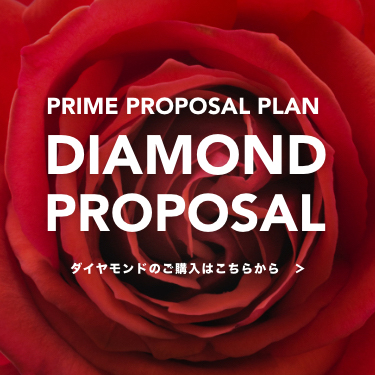DIAMOND PROPOSAL